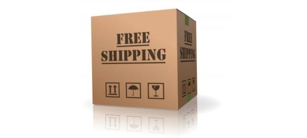 Free Shipping Pond Products