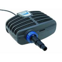 Oase Aquamax Eco classic Pump